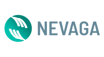 Logo for Nevaga.com