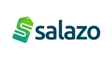 Logo for Salazo.com