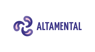 Logo for Altamental.com