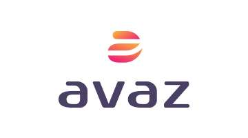 Logo for Avaz.com