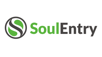 Logo for Soulentry.com