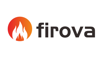 Logo for Firova.com