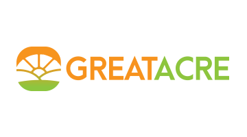 Logo for Greatacre.com