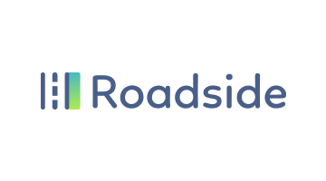Logo for Roadside.com