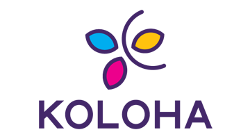 Logo for Koloha.com