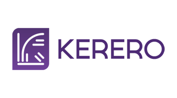 Logo for Kerero.com