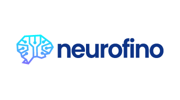 Logo for Neurofino.com