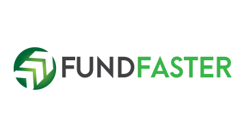 Logo for Fundfaster.com