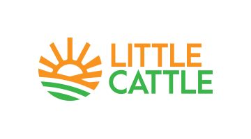 Logo for Littlecattle.com