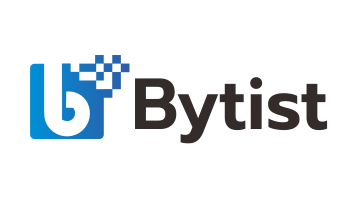 Logo for Bytist.com