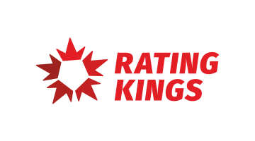 Logo for Ratingkings.com