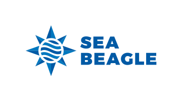 Logo for Seabeagle.com