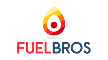 Logo for Fuelbros.com