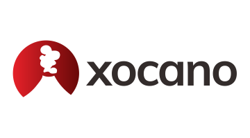 Logo for Xocano.com