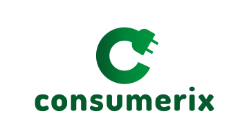 Logo for Consumerix.com