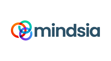 Logo for Mindsia.com
