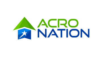 Logo for Acronation.com