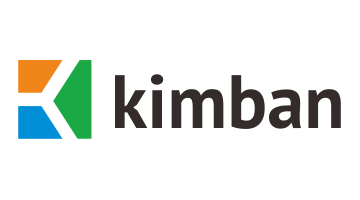 Logo for Kimban.com