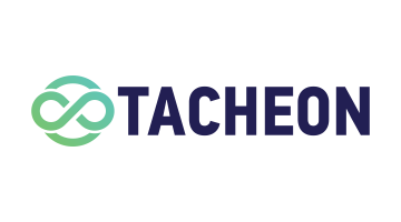 Logo for Tacheon.com