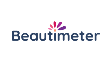 Logo for Beautimeter.com