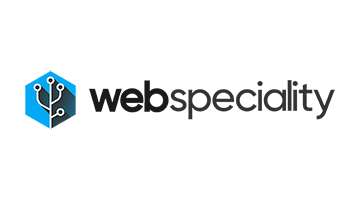 Logo for Webspeciality.com