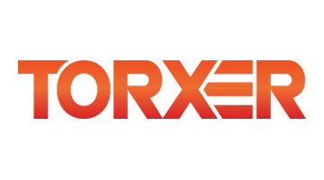 Logo for Torxer.com