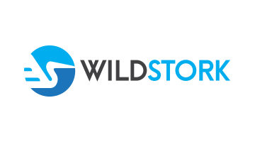 Logo for Wildstork.com