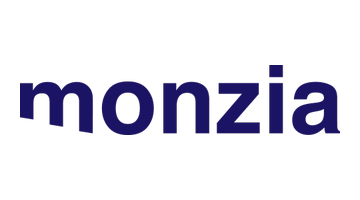 Logo for Monzia.com