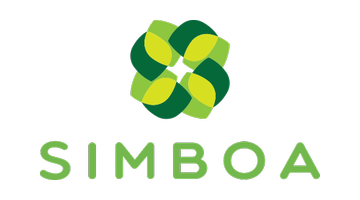 Logo for Simboa.com