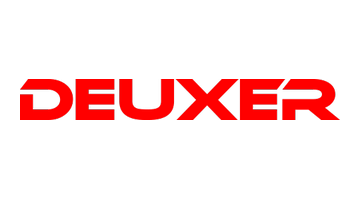 Logo for Deuxer.com