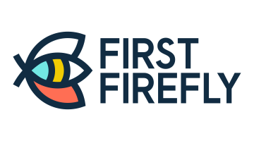 Logo for Firstfirefly.com