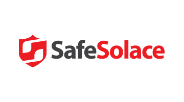 Logo for Safesolace.com