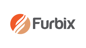 Logo for Furbix.com