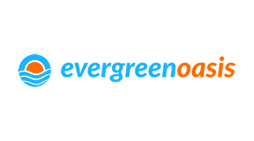 evergreenoasis.com