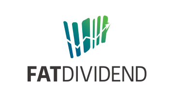 Logo for Fatdividend.com
