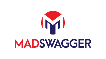 Logo for Madswagger.com