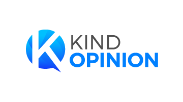 Logo for Kindopinion.com