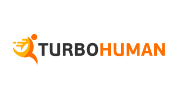 Logo for Turbohuman.com