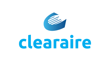 Logo for Clearaire.com