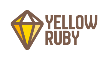 Logo for Yellowruby.com