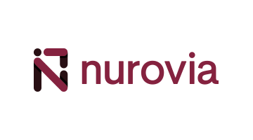 Logo for Nurovia.com