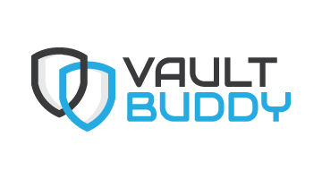 Logo for Vaultbuddy.com