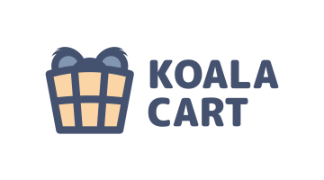 Logo for Koalacart.com
