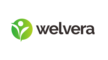 Logo for Welvera.com