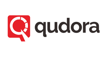 Logo for Qudora.com