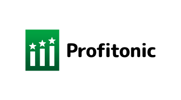 Logo for Profitonic.com