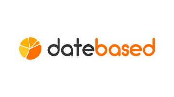 Logo for Datebased.com