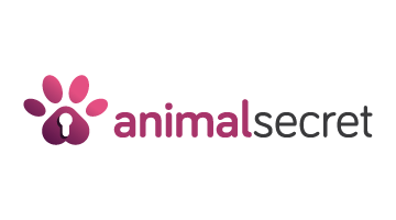 Logo for Animalsecret.com