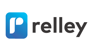 Logo for Relley.com