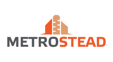 Logo for Metrostead.com